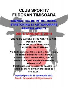 GIMNASTICA DE INTRETINERE-page-001