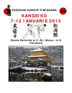 KANGEIKO2013EXTR (1)-page-001 (1)