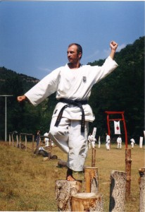 PROHOR PCINJSKI 1997 (3)
