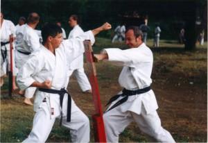 PROHOR PCINJSKI 1997