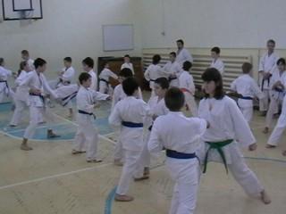 SEISHINKAN-FEBR-2013027-500x375