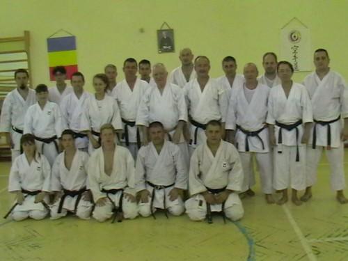 foto vladimir iulie 2012