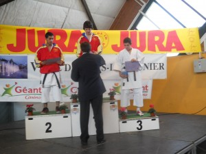 STEMLER ROBERT SI SCHEIN ALEXANDRU CAMPIONAT MONDIAL 2010