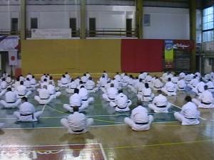 KANAZAWA 2011002