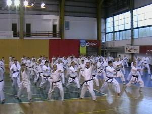 KANAZAWA 2011018