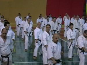 KANAZAWA 2011038
