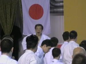 KANAZAWA 2011042