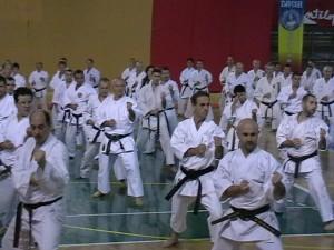 KANAZAWA 2011051
