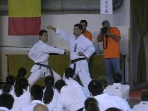 KANAZAWA 2011055