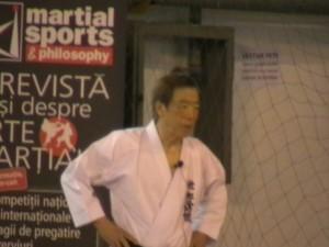 KANAZAWA 2011062