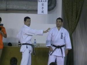 KANAZAWA 2011065