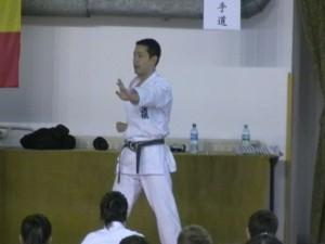 KANAZAWA 2011067