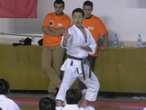 KANAZAWA 2011089