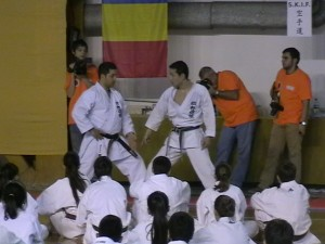 KANAZAWA 2011098