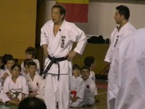 KANAZAWA 2011117