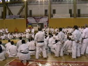 KANAZAWA 2011118