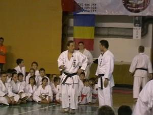 KANAZAWA 2011119