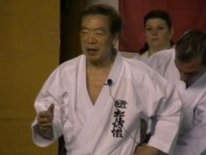 KANAZAWA 2011120
