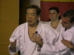 KANAZAWA 2011121