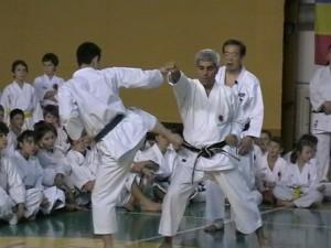 KANAZAWA 2011123