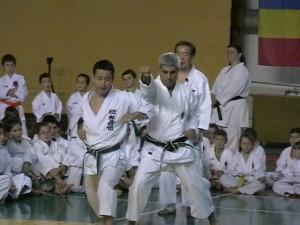 KANAZAWA 2011126