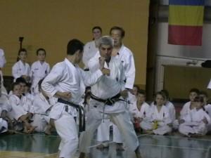 KANAZAWA 2011127