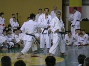 KANAZAWA 2011144