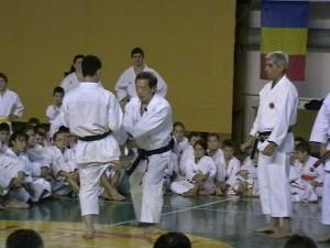 KANAZAWA 2011147
