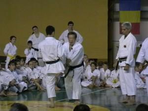 KANAZAWA 2011148