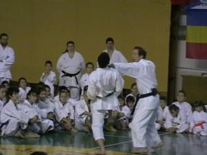 KANAZAWA 2011150