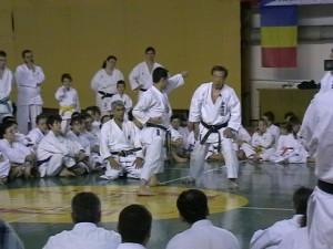 KANAZAWA 2011153