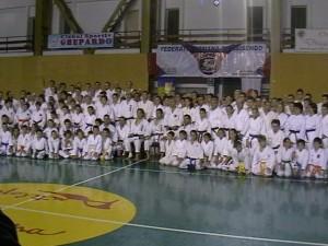 KANAZAWA 2011173