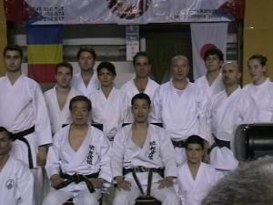 KANAZAWA 2011177