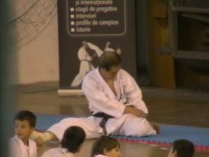 KANAZAWA 2011199