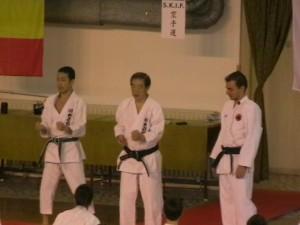 KANAZAWA 2011201