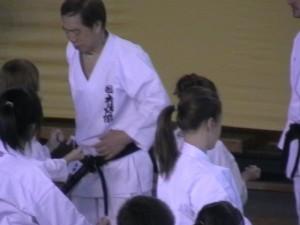 KANAZAWA 2011204