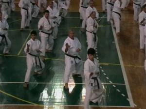 KANAZAWA 2011220