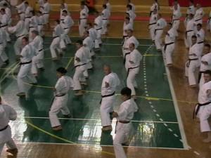 KANAZAWA 2011222