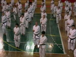 KANAZAWA 2011224