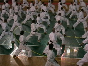 KANAZAWA 2011226