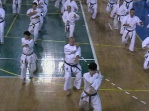 KANAZAWA 2011227