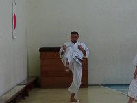 CLAUDIU DINU TM038