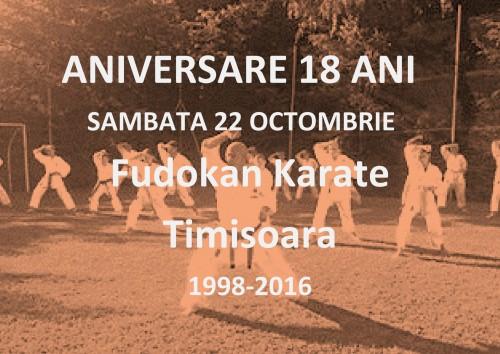 ANIVERSARE_fudokan-1