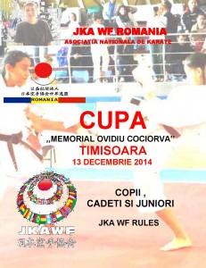 MEMORIAL OV CO 2014-page-001