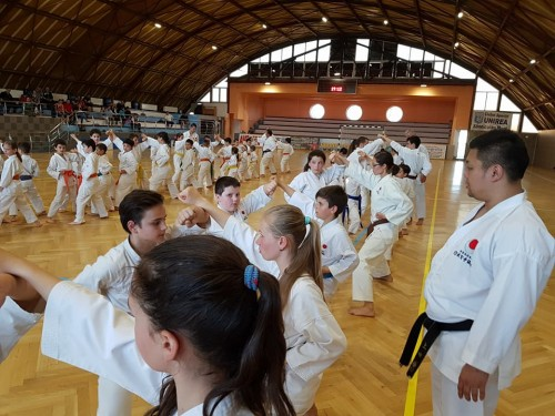 2nd JKA Gasshuku 2018-13