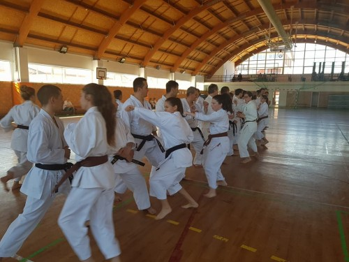 2nd JKA Gasshuku 2018-6