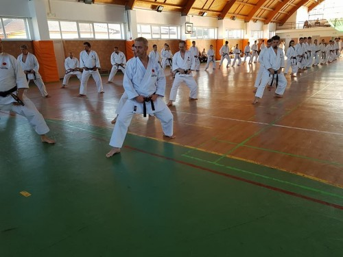 2nd JKA Gasshuku 2018-8